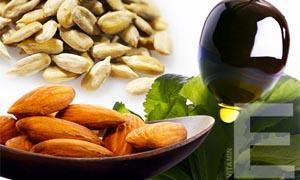 Vitamine e cancro- Vitamina E-3-300x180