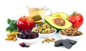 Vitamine e cancro- Vitamina E-5-300x180