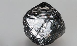 diamante 300x180
