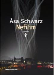 libri ottobre 2013-Nefilim 180x250