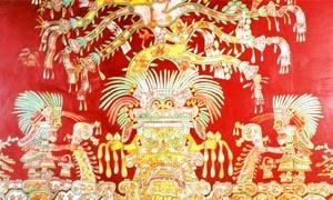 paradiso azteco 300x180