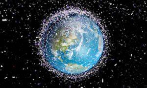 spazzatura spaziale-1-300x180