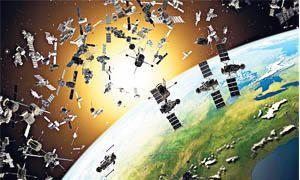 spazzatura spaziale-2-300x180