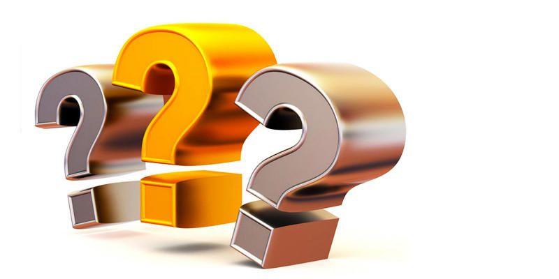 5 domande con risposte inaspettate (2 parte) 2-800x400