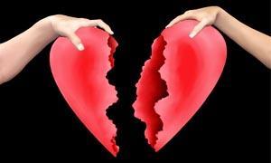 5 domande con risposte inaspettate (2 parte)-Breaking heart-300x180