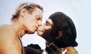 5 domande con risposte inaspettate (2 parte)-uomo scimmia-300x180