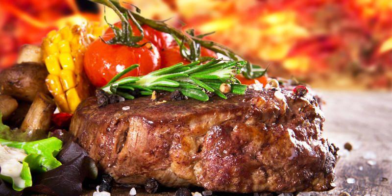 Cucina fiorentina- 5 ricette autentiche 1-800x400