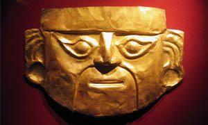 Incas 1-300x180