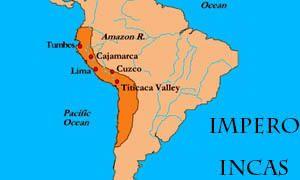 Incas 2-300x180