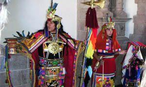 Incas 3-300x180