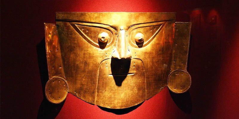 Incas- 5 aspetti storici importanti 1-800x400