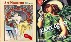 L'Art Déco 3-300x180