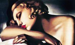 L'Art Déco- un gusto glamour, opulento e moderno 4-800x400