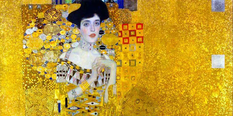 L'Art Nouveau 2-800x400