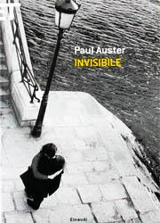Libri da leggere assolutamente-Invisibile di Paul Auster-180x250
