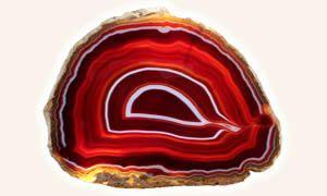 Mal di testa- 5 pietre che lo fanno passare-Agata-300x180