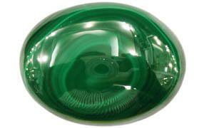 Mal di testa- 5 pietre che lo fanno passare-Malachite-300x180