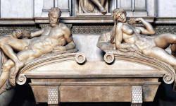 Michelangelo- 5 sculture in marmo meno conosciute 2-800x400