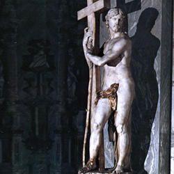 Michelangelo-Cristo risorto-250x250