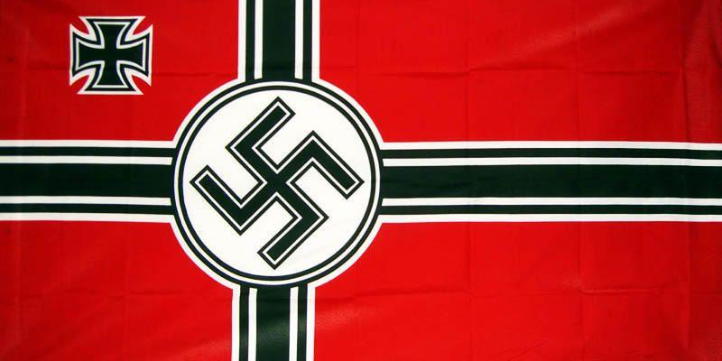 Nazismo 2-800x400