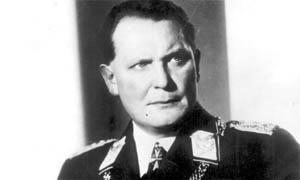 Nazismo-Göring-300x180