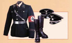 Nazismo-Generali-300x180