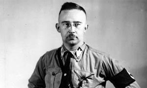 Nazismo-Himmler-300x180