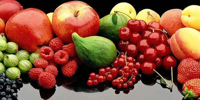 Vitamine e cancro- Vitamina C 1-800x400