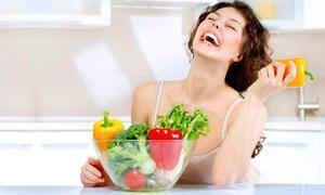 Vitamine e cancro- Vitamina C-Effetti sull'organismo-300x180