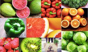 Vitamine e cancro- Vitamina C-consigli per la cottura-300x180