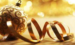 Alberi di Natale addobbati: oltre 150 foto da cui trarre ispirazione