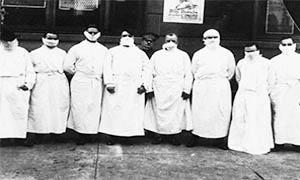 influenza spagnola 3-300x180