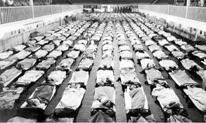 influenza spagnola 4-300x180