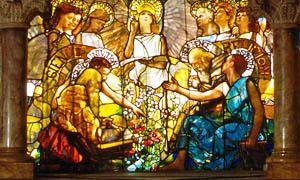 l'Art Nouveau 1-300x180