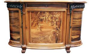 l'Art Nouveau 3-300x180