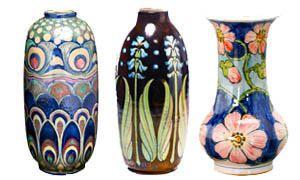 l'Art Nouveau 4-300x180