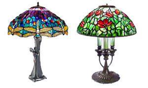 l'Art Nouveau 5-300x180