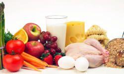 5 regole per una corretta alimentazione 1-800x400