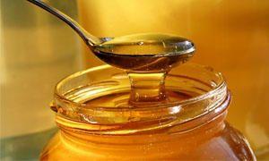5 regole per una corretta alimentazione-Limitare gli zuccheri -300x180
