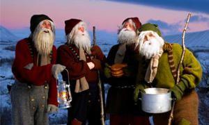 5 tradizioni Natalizie che non conoscevate-Islanda-300x180