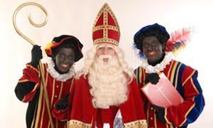 5 tradizioni Natalizie che non conoscevate-Olanda-300x180