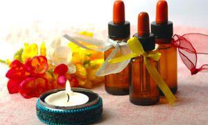 Aromaterapia e oli essenziali 2-300x180