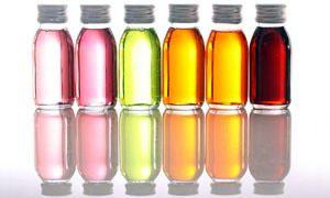 Aromaterapia e oli essenziali 4-300x180