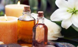 Aromaterapia e oli essenziali- uso e proprietà 3-800x400