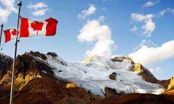 Canada-5 date di importanza storica 1-800x400