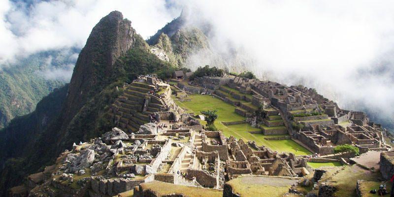Cultura Incas- dai sacrifici umani alla cocaina 2-800X400