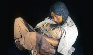 Cultura Incas-sacrifici umani-300x180