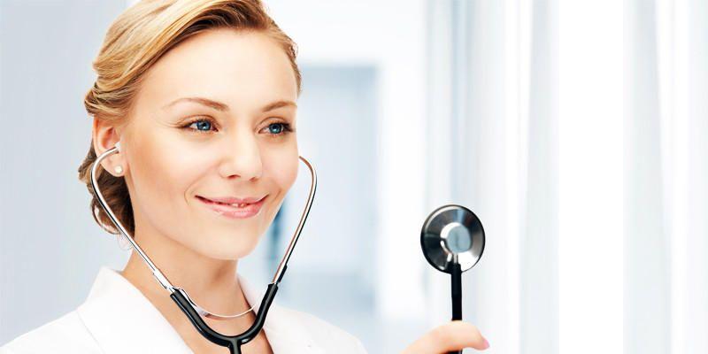 Dermatosi e rimedi omeopatici 2-800x400