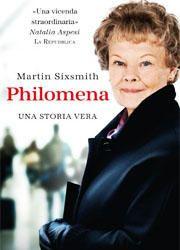 Libri da leggere assolutamente-Dicembre 2013-Philomena di Martin Sixsmith-180x250