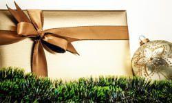 Libri di Natale 2013-3-5 regali intramontabili 1-800x400